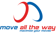 logo_movealltheway