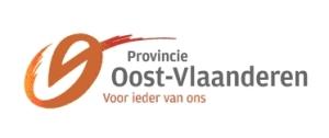logo_provincie_oost-vlaanderen