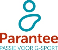 Parantee_def