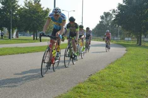 Denny in Breda 24 sept