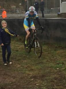 Limburg kampioen