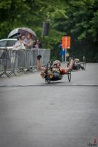 Boonwijk Nico wint