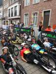 maldegem start