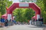 Dendermonde start2 handbike