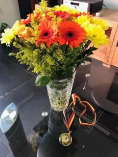 Maldegem bloemen